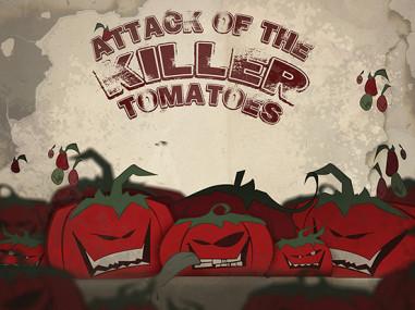 Attack of the Killer Tomatoes v2_4