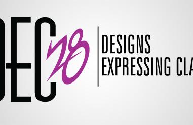Dec28_logo2