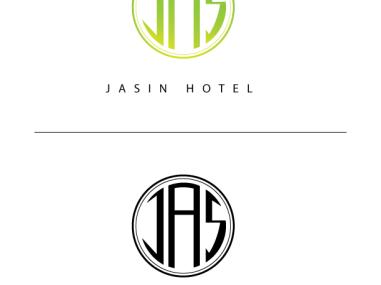 Jasin_Hotel_v4-01