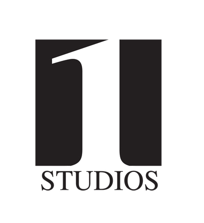 Square one studios