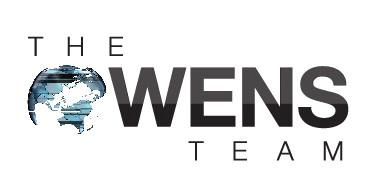 The Owens Team_flat