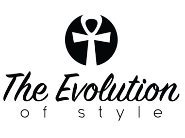 The_Evolution_of_Style