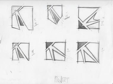 logo_concept_2