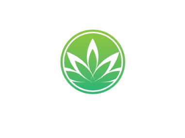 Lotus_Symbol-01