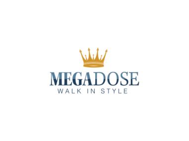Megadose_0