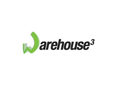 Warehouse3_0